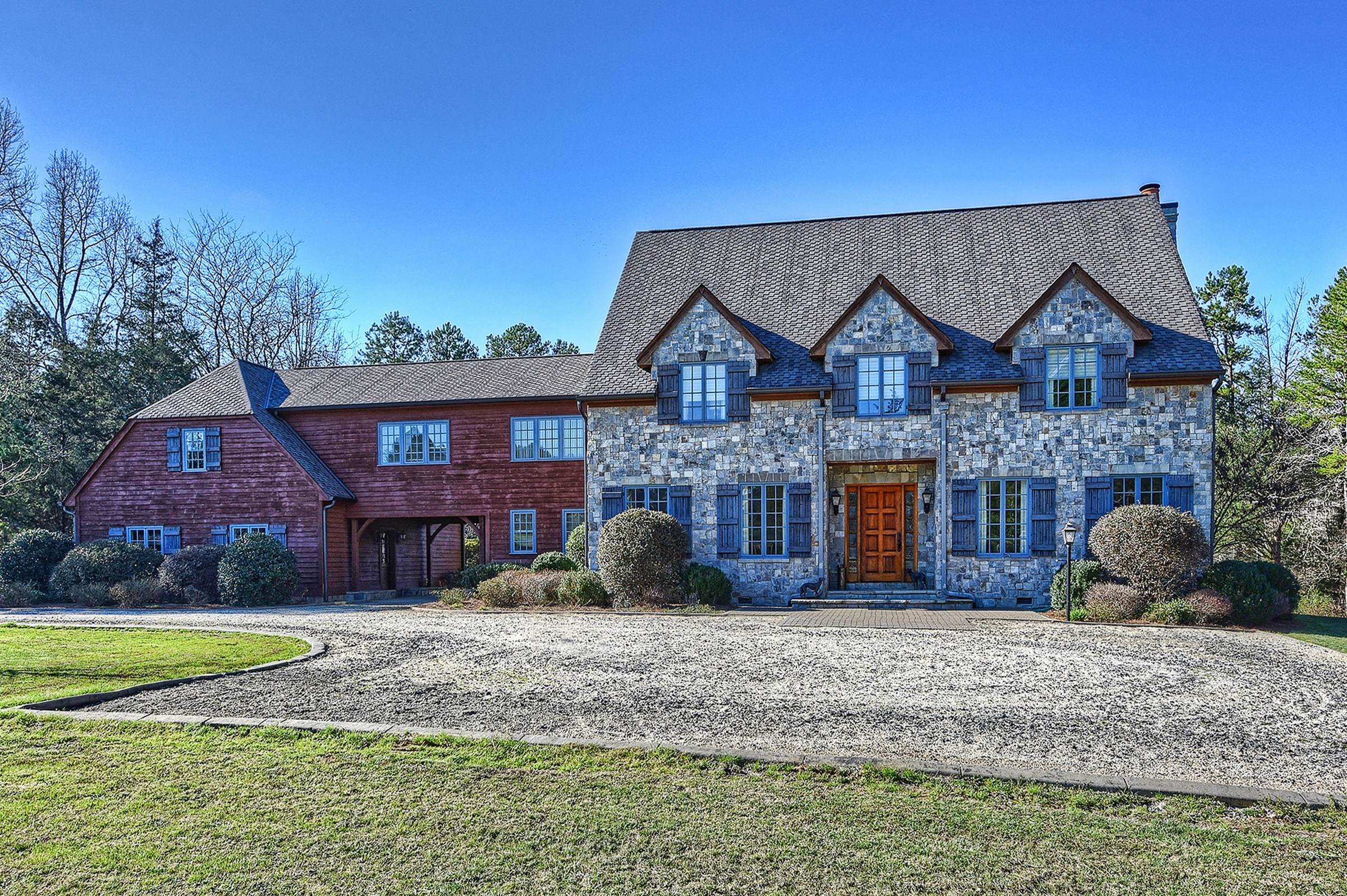 Home Sales On The Rise In Charlotte