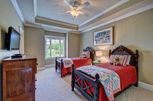 063_Bedroom