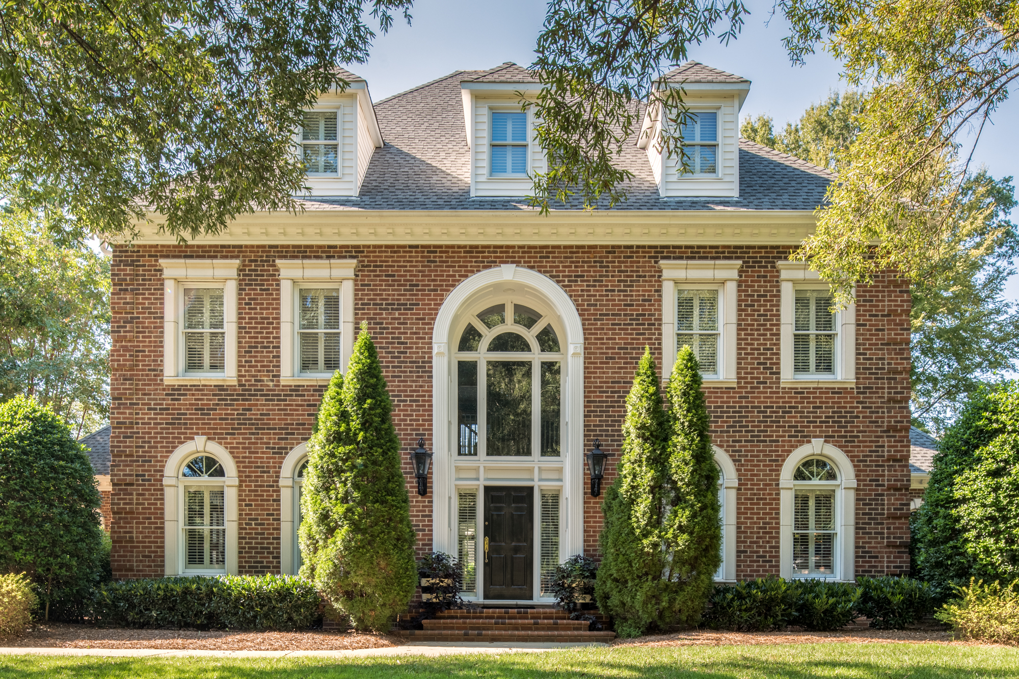 Charlotte & Lake Norman Significant Sales